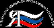 Федерация плавания Ярославской области